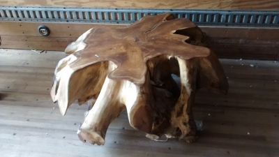 15E11504 ROUNDED STUMP COFFEE TABLE.jpg