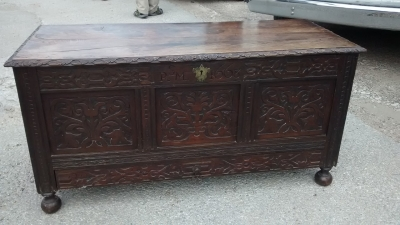 36-CARVED FRENCH TRUNK (1).jpg