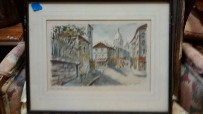 15E12013  PARIS PRINT RUE NORVINS.jpg