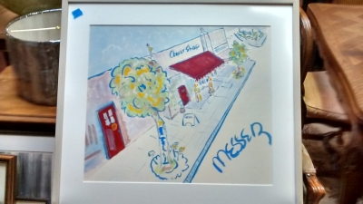 15E12019 CHEESE SH0P WATER COLOR BY MESSER.jpg