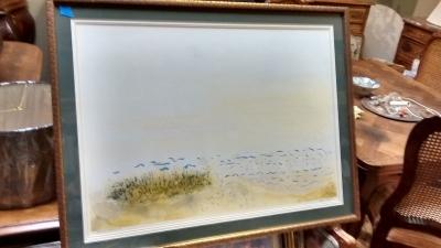 15E12021 CANNON BEACH 1965- BEACH GRASS PRINT.jpg