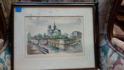 15E12027 LE DE LA CITE PARIS PRINT.jpg
