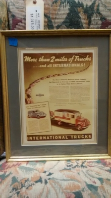 15E12031 INTERNATIONAL TRUCK ADVERTISING.jpg