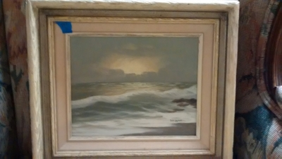15E12038 SEA PAINTING BY SCHIPPERS.jpg