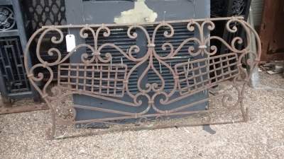 15E19011 ORNATE IRON WORK WITH LATTICE.jpg