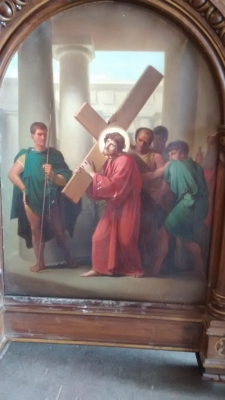15E19032 3 STATIONS OF THE CROSS BY EWARD CABANE (2).jpg