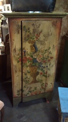 36-EASTERN EUROPEAN ARMOIRE.jpg