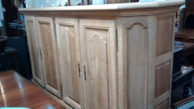 GRP LARGE RUSTIC STRIPPED CABINET (1).jpg