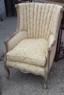 15E19033 WINGBACK ARM CHAIR (1).jpg