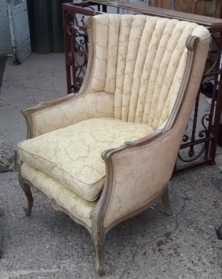 15E19033 WINGBACK ARM CHAIR (2).jpg