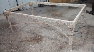 15E19196 RECTANGULAR IRON COFFE TABLE BASE-NO TOP (1).jpg