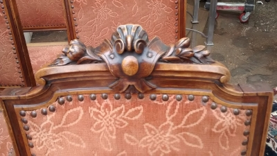 15E19188 SET OF 6 RENAISSANCE CARVED DINING CHAIRS (2).jpg