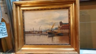 36-framed ship painting (1).jpg
