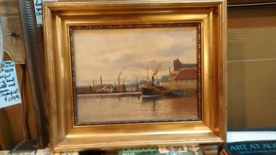 36-framed ship painting (2).jpg