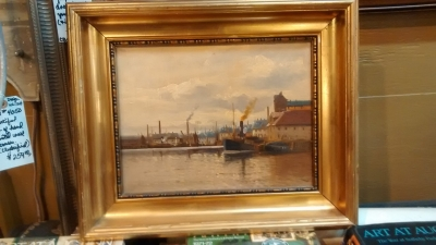 36-framed ship painting (2).jpg
