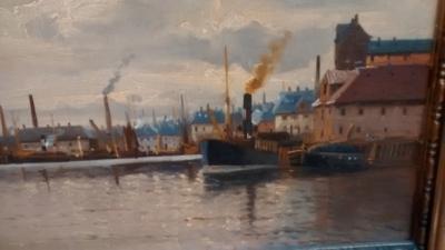 36-framed ship painting (3).jpg