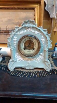 36-MANTLE CLOCK.jpg