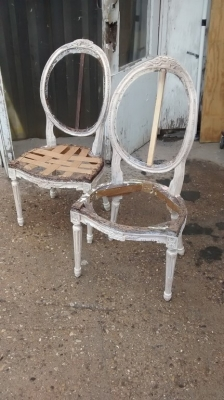 PAIR OF LOUIS XVI CHAIR FRAMES (1).jpg