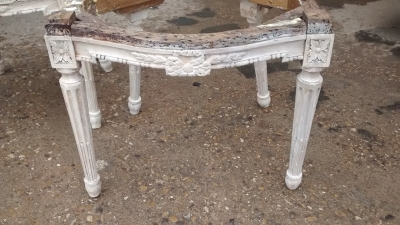 PAIR OF LOUIS XVI CHAIR FRAMES (2).jpg