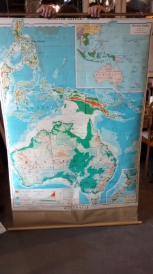 VINTAGE MAP OF AUSTRALIA (1).jpg