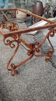 IRON TABLE BASE  (2).jpg
