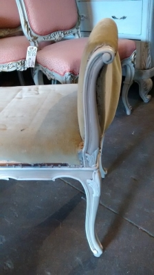 LOUIS XV BENCH (2).jpg