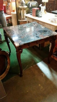 MARBLE TOP GAME TABLE (1).jpg