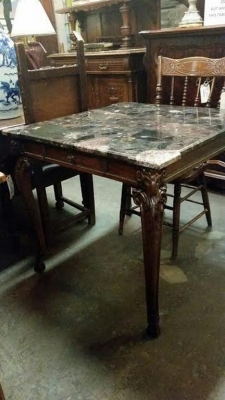 MARBLE TOP GAME TABLE.jpg