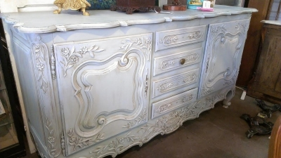 PAINTED LOUIS XV  SIDEBOARD.jpg