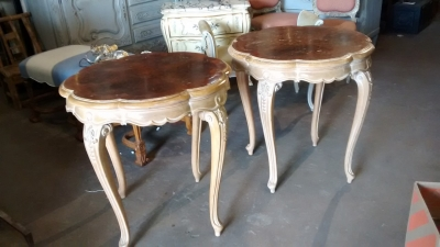 PAIR OF PAINTED LOUIS XV TABLES (1).jpg