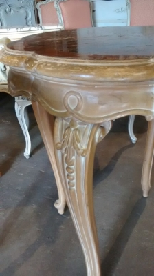 PAIR OF PAINTED LOUIS XV TABLES (2).jpg