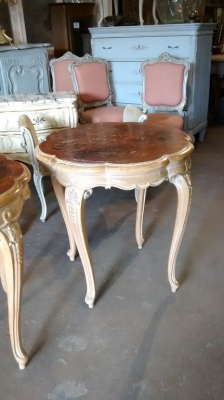 PAIR OF PAINTED LOUIS XV TABLES (3).jpg