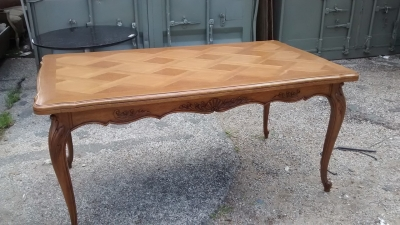 15E16 LOUIS XV OAK TABLE (2).jpg