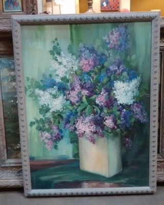 15F04 FLORAL OIL PAINTING.jpg