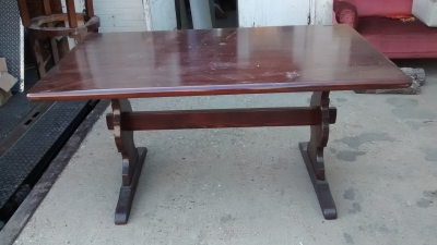 15F04 MAHOGANY TABLE (1).jpg