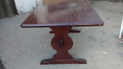 15F04 MAHOGANY TABLE (2).jpg