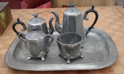 15F04 PEWTER TEA SET (1).jpg