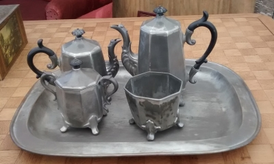 15F04 PEWTER TEA SET (1).jpg
