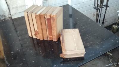15F04 SET OF BOOKS.jpg