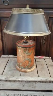 15F04 TOLE LAMP (1).jpg