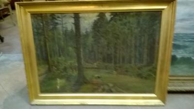 36-81201 FOREST OIL PAINTING C;1935.jpg