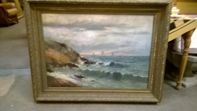 36-FRAMED SEASCAPE.jpg