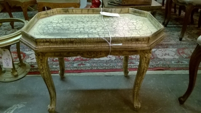 15F27351 CRACKLE FINISH COFFEE TABLE (1).jpg