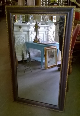 15G BLACK FRAMED MIRROR.jpg