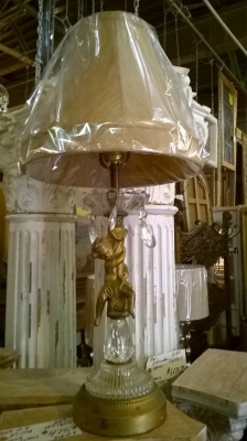 15G PUTTI LAMP.jpg