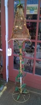 15G02543 METAL BIRD CAGE.jpg