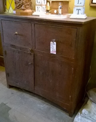 36-76937 RUSTIC BROWN CABINET.jpg