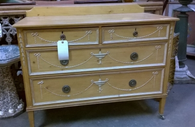 36-FRENCH PINE CHEST (1).jpg