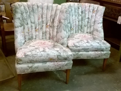 36-PAIR OF CHANNEL BACK CHAIRS.jpg