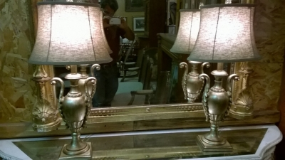 GRP PAIR OF GOLD LAMPS.jpg